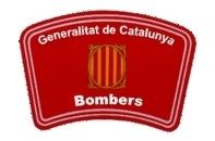 logo_bomb_gene_197x130