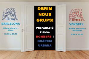 portada-obertura-nous-horaris-barcelona-vendrell-bombers-guardia-urbana-web