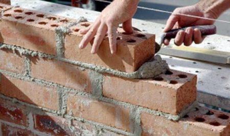 Preparació Prova d'Ofici: Edificació i obra civil- Construcció-