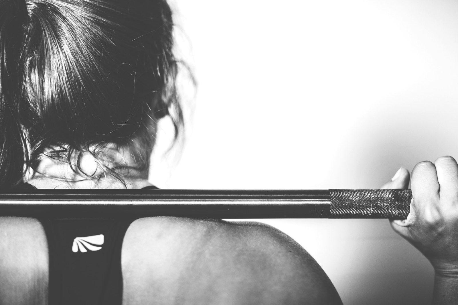 entrenament força resistencia-força-explosiva-força-màxima-força-hipertròfia