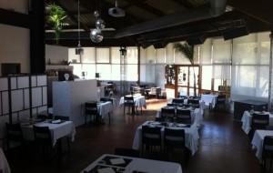 Restaurante21-600x380